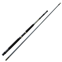 Rovex Sabiki Rod For Sale