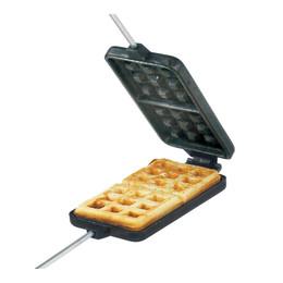 Rome Waffle Iron