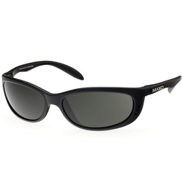 Mako Sleek Sunglasses