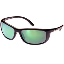 Mako Blade Sunglasses