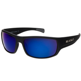 Mako Escape Sunglasses