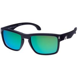 42846e7d950 Mako Sunglasses On Sale Fishing Polarised Eyewear