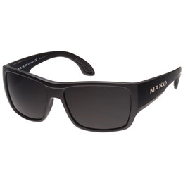 Mako Covert Sunglasses