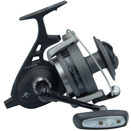 Fin-Nor Offshore Reel Saltwater Fishing Reel