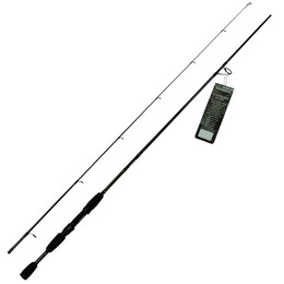 Shimano Catana Fishing Rod