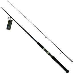 Uglystik Fishing Rods