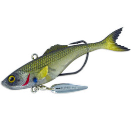 Chasebaits Rip Snorter Lure