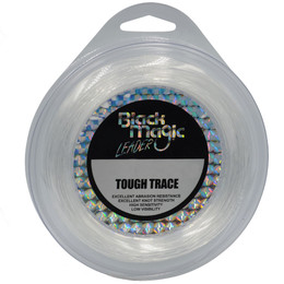 Black Magic Tough Trace