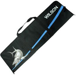 Wilson Fish Chiller Bag