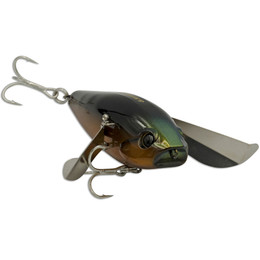 Atomic Slappa Cod Lure