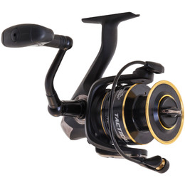 Jarvis Walker Tactical Reels