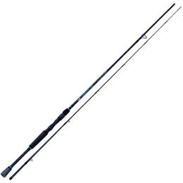 Jarvis Walker Karbonite Rods