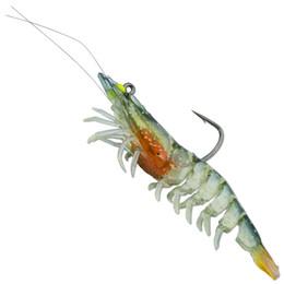 Zerek Absolute Shrimp Lure