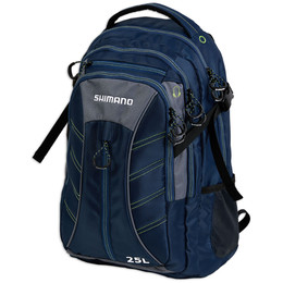 Shimano Urban Backpack