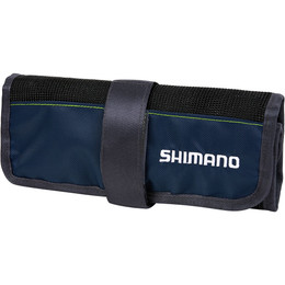 External View Shimano Multi Jig Wrap
