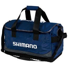 Shimano Banar Bag