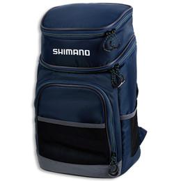 Shimano Cooler Day Pack Bag