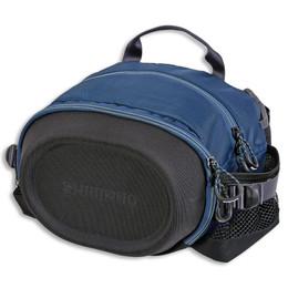 Shimano Wasit Bag