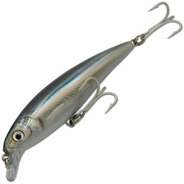 Rapala XRap Saltwater Shallow Slash Bait SXR14 Fishing Lure