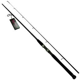 Ugly Stik Pink Fishing Rod