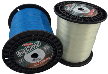 Berkley Big Game Fishing Line