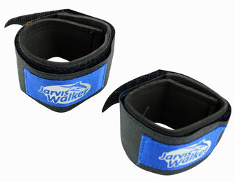 Jarvis Walker Rod Straps