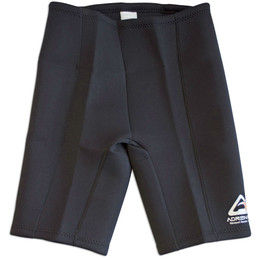 Adrenalin Neoprene Shorts Wetsuit Pants