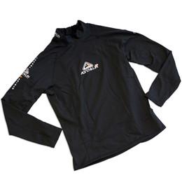 Adrenalin Thermal Rash Top Vest 2P