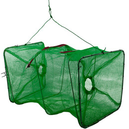 Bait Fish Traps For Sale