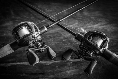 Fishing With A Baitcaster Reel
