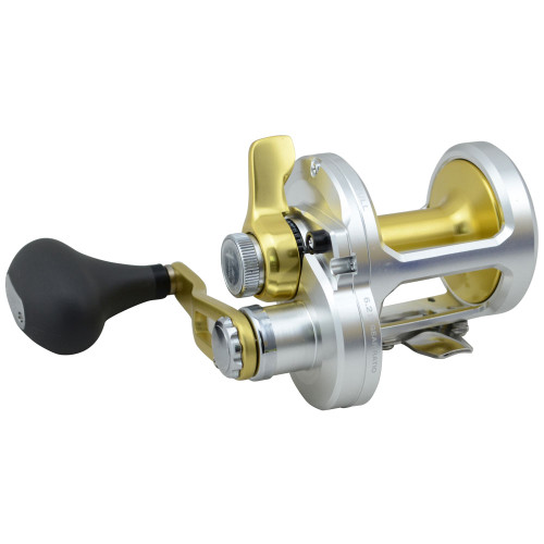 Shimano Talica Fishing Reel TAC16