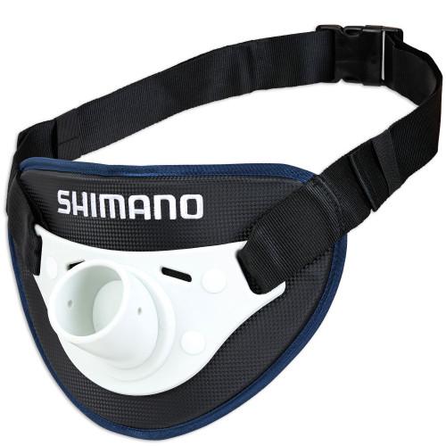 Shimano Fighting Belt Gimbal