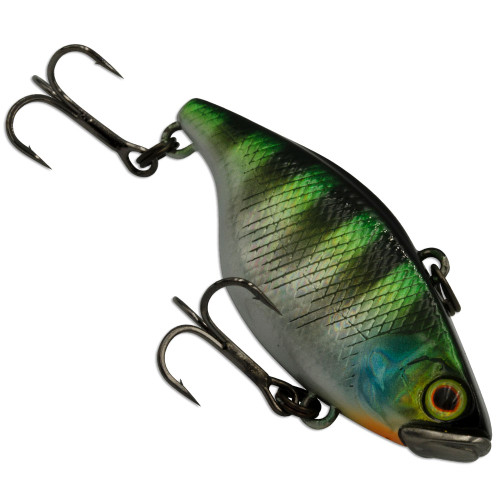 Jackall TN50 Fishing Lure