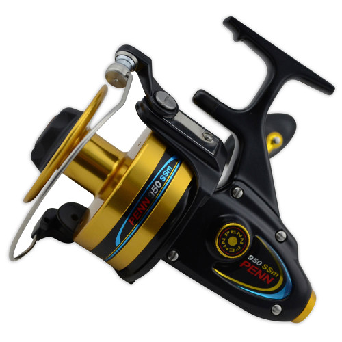 Penn Spinfisher SSM Fishing Reel