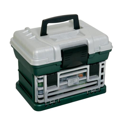 Plano Tackle Box - 1362