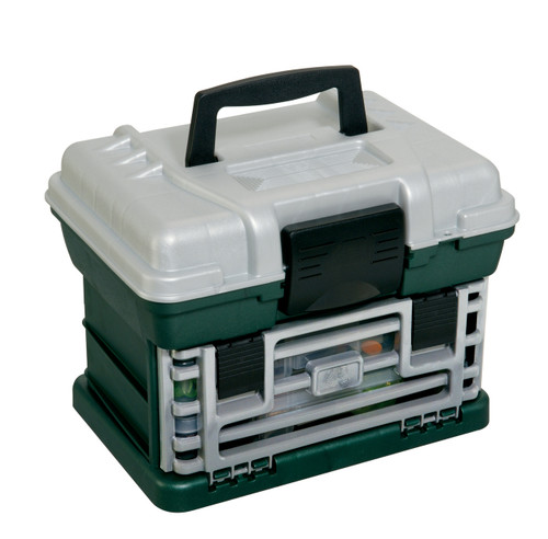Plano Tackle Box - 1362