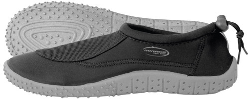Mirage Kids Aqua Shoes