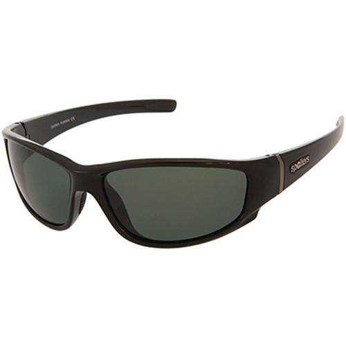 Spotters Cristo Sunglasses CR39 Lens