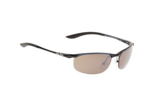 Ugly Fish Polarised Sunglasses Breeze PN24300 BL.BR+AR+F