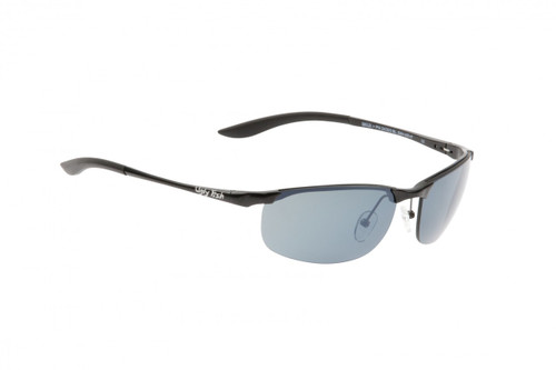 Ugly Fish Polarised Sunglasses Breeze PN24300 BL.SM+AR+F