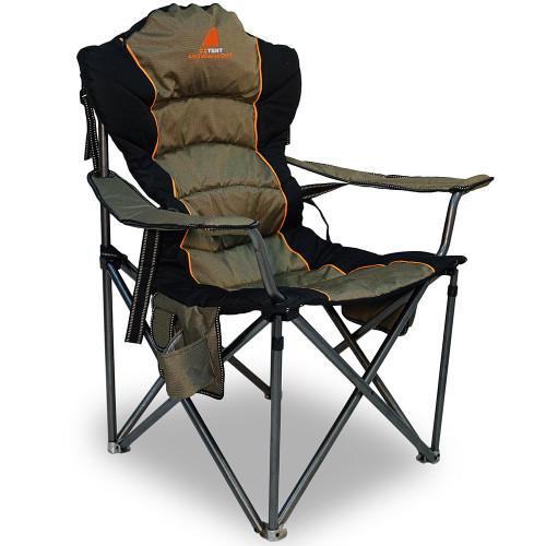 Oztent King Goanna Chair