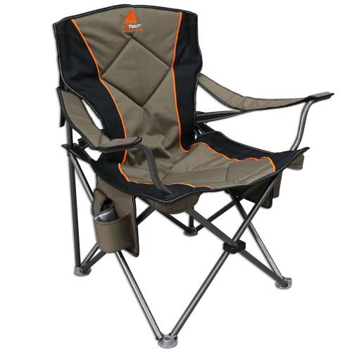 Oztent Goanna Chair