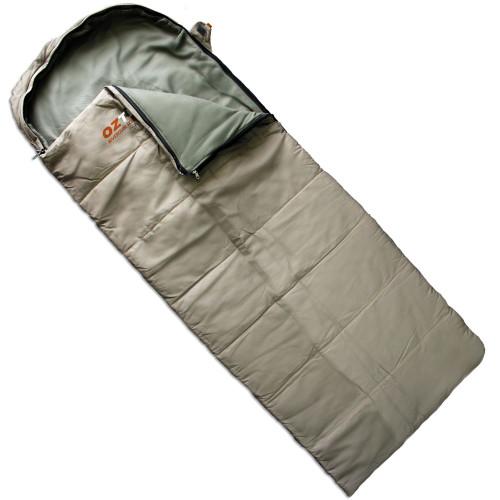 Oztent Rivergum Sleeping Bag XL