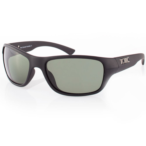 Tonic Rush Sunglasses
