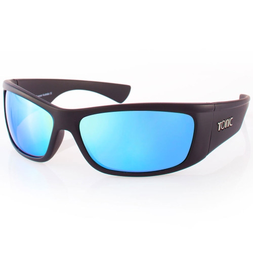 Tonic Shimmer Sunglasses