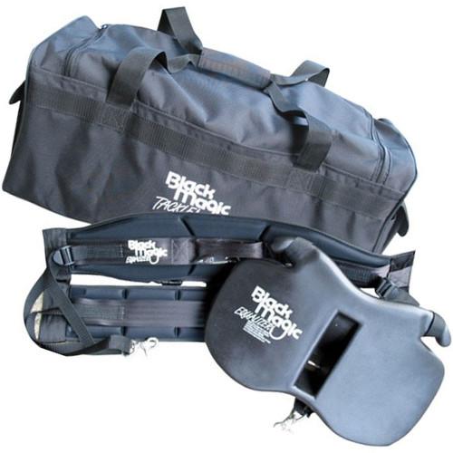 Black Magic Equalizer Set Gimbal Harness Kit