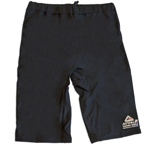 Adrenalin 2P Thermal Shorts