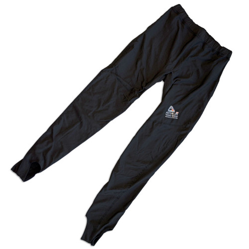 2P Thermal Pants (Long) Adrenalin