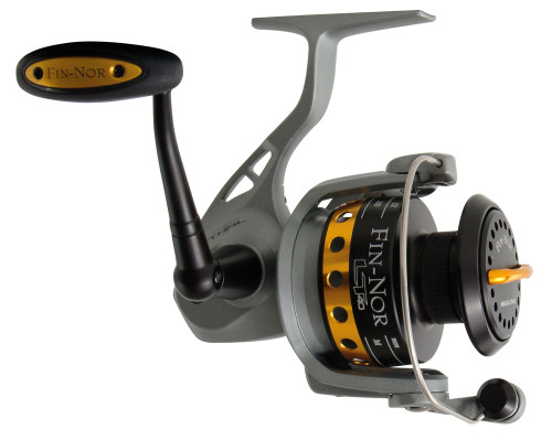 Fin-Nor Lethal Fishing Reel - 40