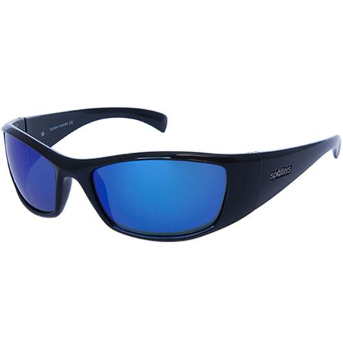 Spotters Sunglasses Artic Plus